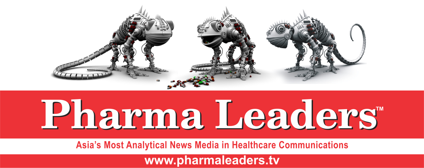 pharmaleaders2018